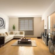 Fix It Up, Love It More, Tips For Turning Your House Into Your Dream Home