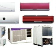 Great Ideas About Hvac That Anyone Can Use