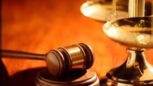 lawyers & attorneys